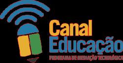 Canal Educação